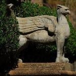 The Nesbitt Griffin
