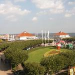 Photo de Sheraton Sopot Hotel