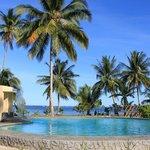 Island Dream Resort