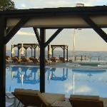 La Cabane-Club de playa