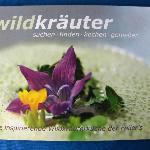 Wildkräuter-Kochbuch der Feilers
