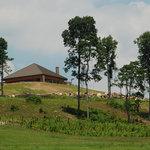 Hauser Estate Winery