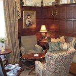 Drayton Court Hotel