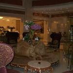 Premier Palace Hotel Foto