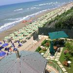 Photo of Hotel Villa Tramonto