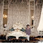 1996 at this hotel
