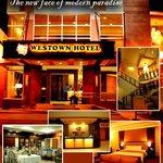Mo2 Westown Hotel- Mandalagan Branch