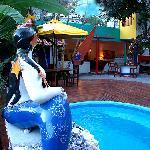 Photo of Aos Sinos dos Anjos - Art Hotel
