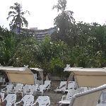 Playa Galeon