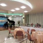 Photo de Grand Hotel La Tonnara