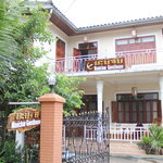 Photo of Manichan Guesthouse