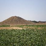 Yuvacali Tumulus