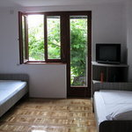 Accommodation Ristic - Spa of Nis