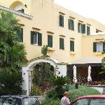 Photo of Albergo Terme La Reginella