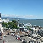 beautiful Quebec