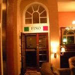 Foto de Fino Bar & Ristorante