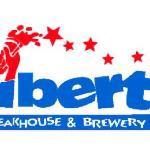 Liberty Steakhouse