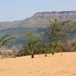 Photo of Chitimba Camp