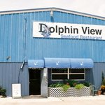 Photo de Dolphin View Seafood