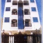 Foto de Padmini Palace