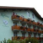 Kinderhotel Rudolfshof Vitality Foto