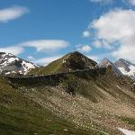 Nationalpark Hohe Tauern2