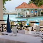 Coral Cafe Restaurant