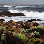 Fabulous Seascapes