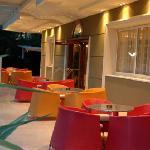 HOTEL BRASIL A MILANO MARITTIMA