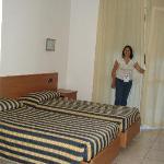 Foto di Hotel Davide
