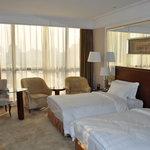 Ritan International Hotel