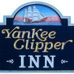 Foto de The Yankee Clipper Inn