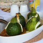 Erenler Sofrasi Day Cooking Classes Foto