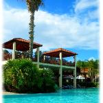 Club Med Napitia Foto