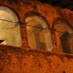 Photo de Sextantio Albergo Diffuso
