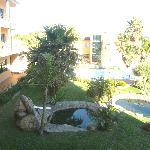 Photo of Aparthotel Atlantico Resort