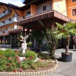 Hotel Pachernighof