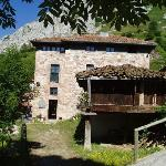 Photo of Hosteria del Huerna