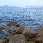 NihonKai (Mare del Giappone)