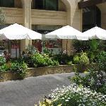 Coral Suites Beirut