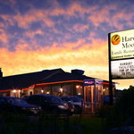 Harvest Moon Family Restaurant