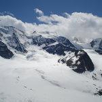 جبل ديافوليزا