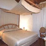 Photo de Hotel Villa Isabela