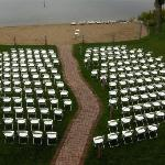 Photo de Best Western Premier The Lodge on Lake Detroit