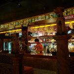 Bild från Smokey Joe's ( Kaohsiung Tzuyu)