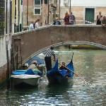 Photo de The Venice Experience - Tours