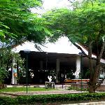 Foto de Chiang Mai Garden Hotel & Resort