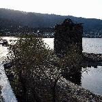 Moulins au retour de la presqu'île d'Elounda