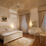 Photo de Antiq Palace Hotel & Spa