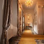 Guest Floor